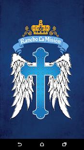 Rancho La Misión - náhled