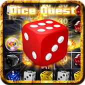 Dice Star Quest