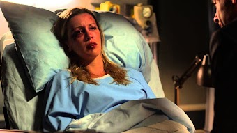 Season 3, Episode 3 Mit harten Bandagen