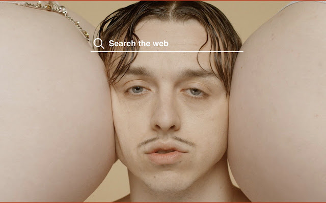 Tommy Cash HD Wallpapers New Tab Theme