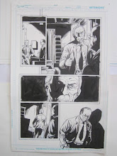 Photo: Issue #13 Page 8 $60