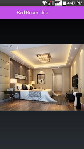 Modern Home Design 3 screenshots 10