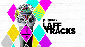 Laff Mobb's Laff Tracks thumbnail
