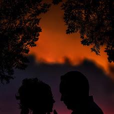 Wedding photographer Ivelin Iliev (iliev). Photo of 14.07.2017