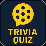 Spotflik MovieBuff Movie Trivia Quiz, Movie Finder