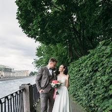 Свадебный фотограф Евгений Веденеев (Vedeneev). Фотография от 22.07.2019