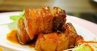 食尚圓桌海鮮鍋物