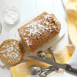 Persimmon Bread Recipes