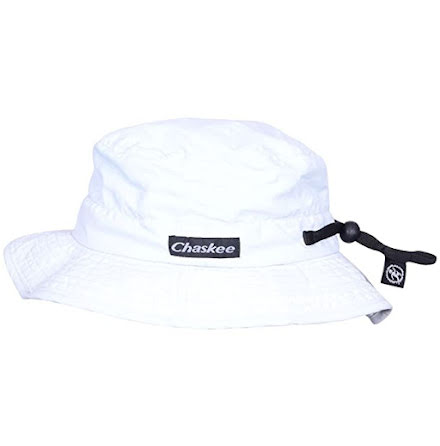 Chaskee - Bob neck protection