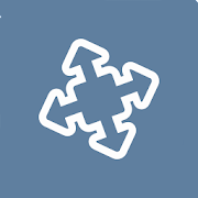 App Situations APK for Windows Phone
