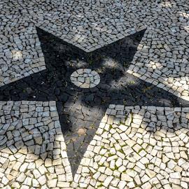 5Star by Primoz Njegac - City,  Street & Park  Street Scenes