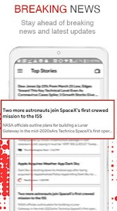 News Home: Breaking News, Local & World News Today 2.9.23-news-home