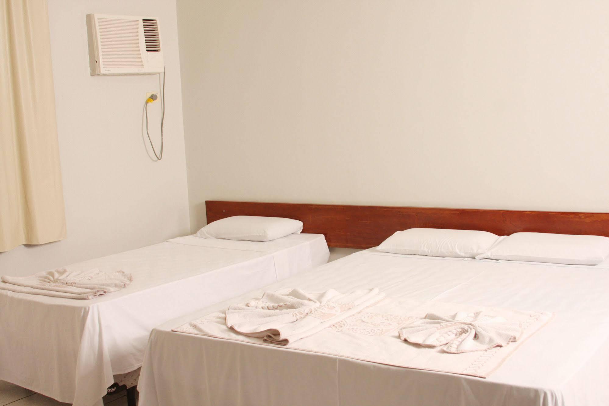 Hotel Monalisa