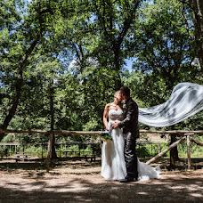 Wedding photographer Maurizio Crescentini (FotoLidio). Photo of 21.10.2017