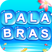 Charm De Palabras Android APK Download Free By WePlay Word Games
