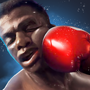 Boxing King - Star of Boxing