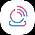 Streamago - Live Video Streaming apk