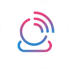 Streamago - Live Video Streaming icon