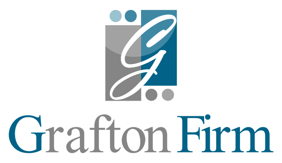 Grafton Firm Attorneys at Law