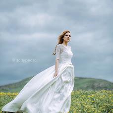 Wedding photographer Gadzhimurad Labazanov (Gadjiphoto). Photo of 23.04.2016