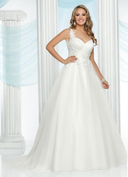 https://davincibridal.com/uploads/products/wedding_gown/50416AL.jpg