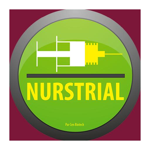 NursTrial