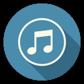 Tải Скачать музыку с контакта miễn phí