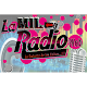 Download La Mil Radio Web For PC Windows and Mac