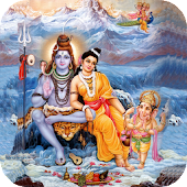 Shivpuran Kathas In Hindi