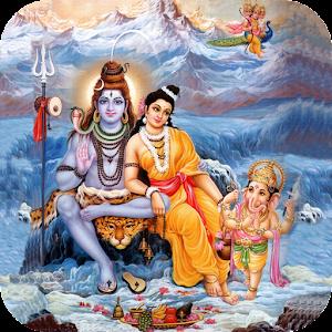 Marathi satyanarayan puja pdf