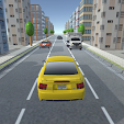 Car Traffic.. file APK for Gaming PC/PS3/PS4 Smart TV