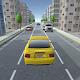 Car Traffic Rush (game)