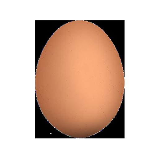Egg Knocker