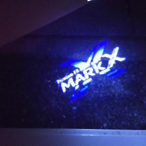 マークX GRX133 3.5プレミアム 2012年式 GS仕様のカスタム事例画像 Rikiさんの2019年07月12日10:42の投稿