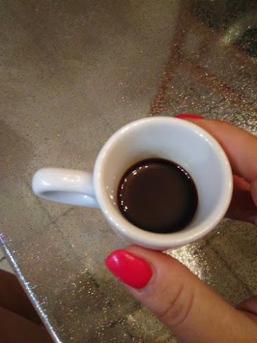 Caffè time! di Il Fabietto