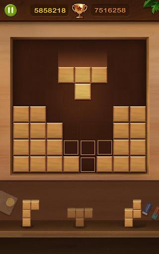 Block Puzzle Cube apktram screenshots 13