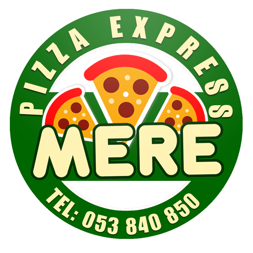 Pizza Express Mere Google Playstore Revenue Download