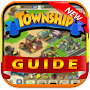 Guide: Township Tips Tricks APK icon
