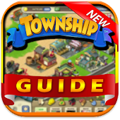 Guide: Township Tips Tricks