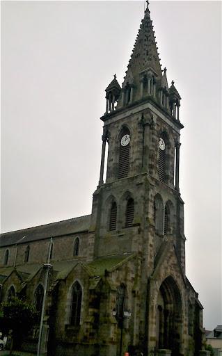 photo de Notre-Dame-de-l'Assomption