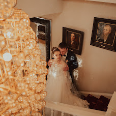 Wedding photographer Diana Shishkina (DianaShishkina). Photo of 01.05.2018