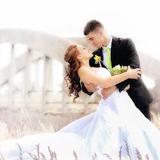 Wedding photographer Ludwig Danek (Ludvik). Photo of 22.02.2019