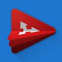 HopWatch for Reddit icon