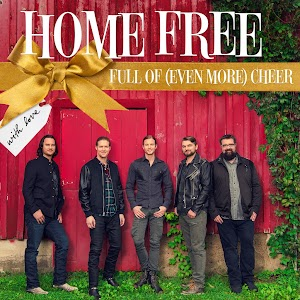 home free songs home free of even more cheer on play 772