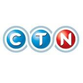 CTN TV