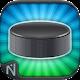 Hockey Clicker (game)