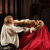 In review: Opera Atelier's Armide