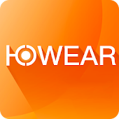 HoWear WatchManager