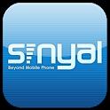 Sinyal icon