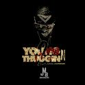 YNT2 (Free)